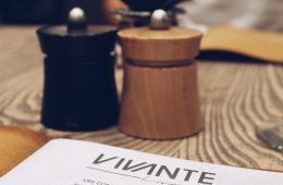 Vivante-Restaurant-Cape-Town
