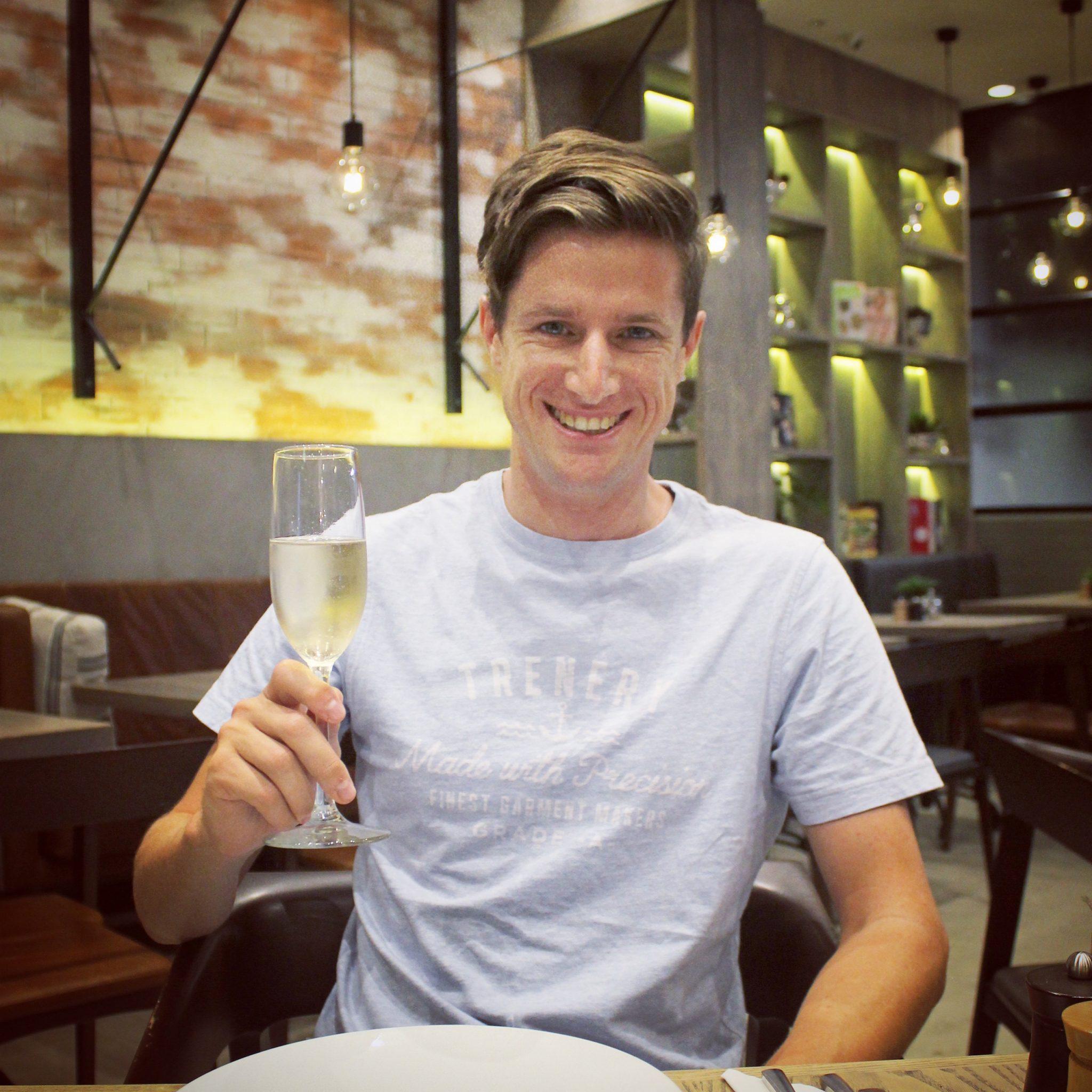 bubbles-vivante-restaurant-cape-town
