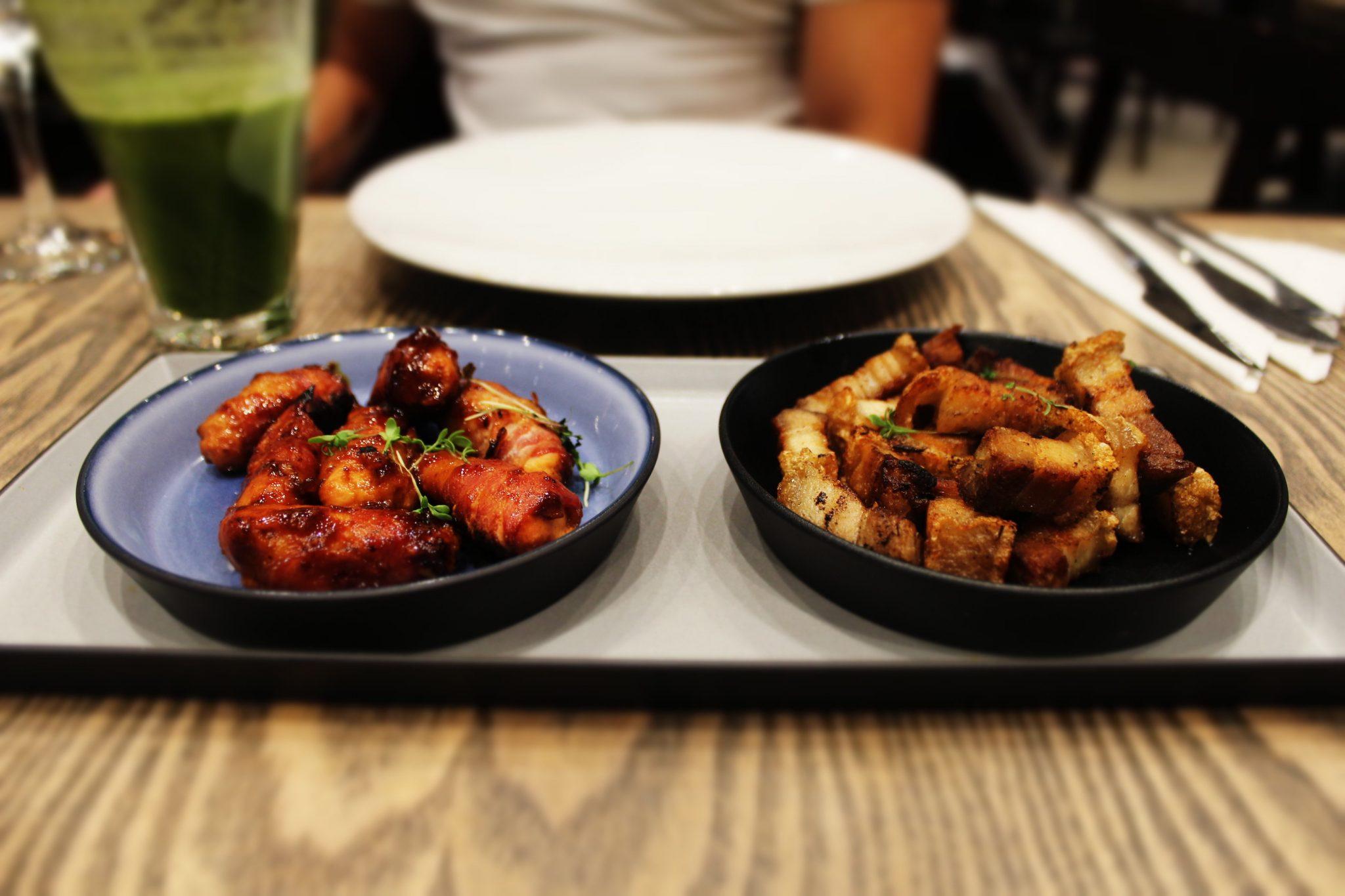 tapas-vivante-restaurant-cape-town