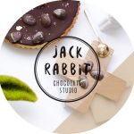 Jack Rabbit Chocolate Studio