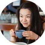Kimberly Nhan