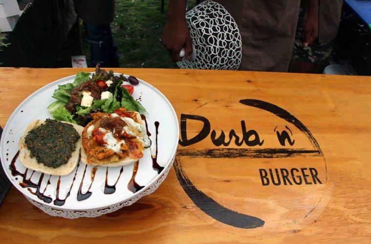 durban-burger-fest