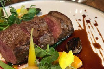 foxcroft-restaurant-cape-town