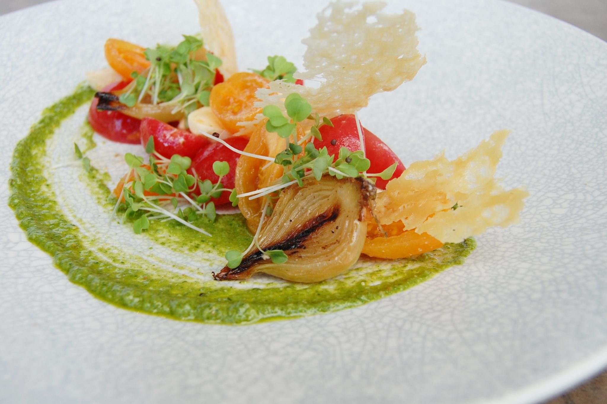 tomato-salad-archie-mclean