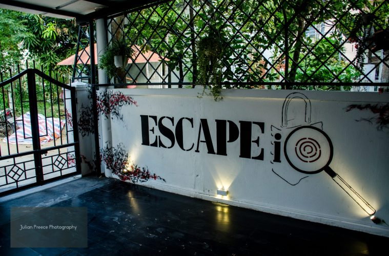 Escape-iQ-Hoi-An-Vietnam