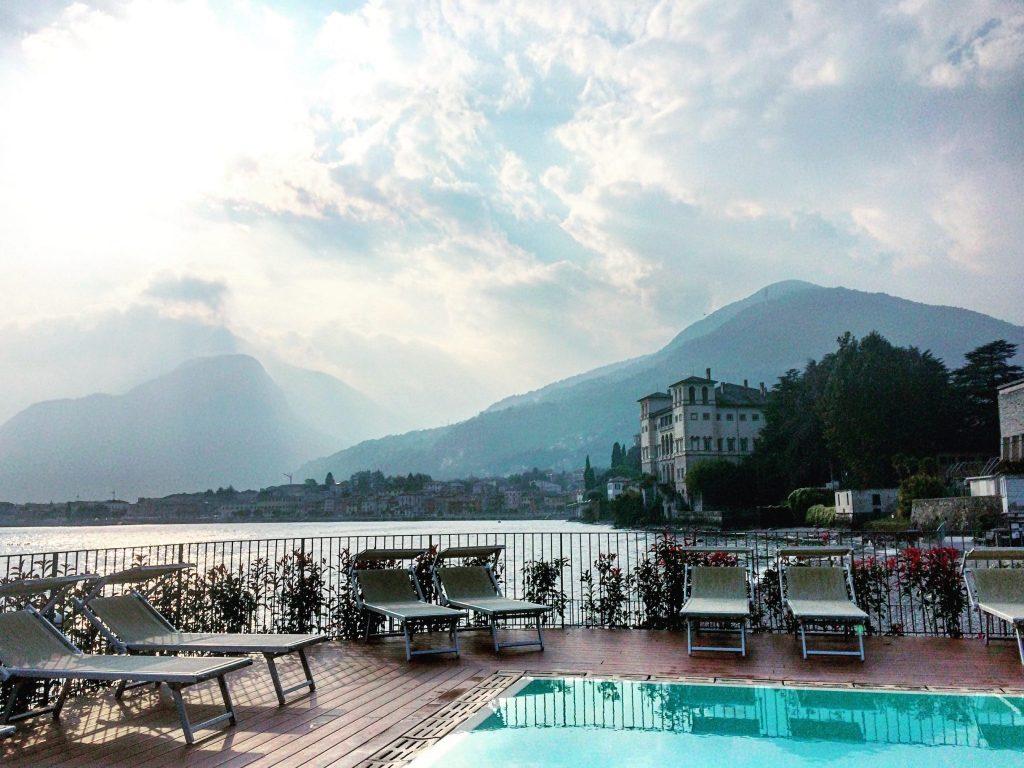 Lake-hopping-Gravedona-Italy