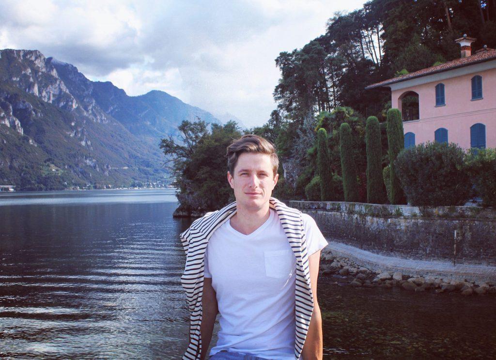 Jarred-Lake-hopping-Como-Italy