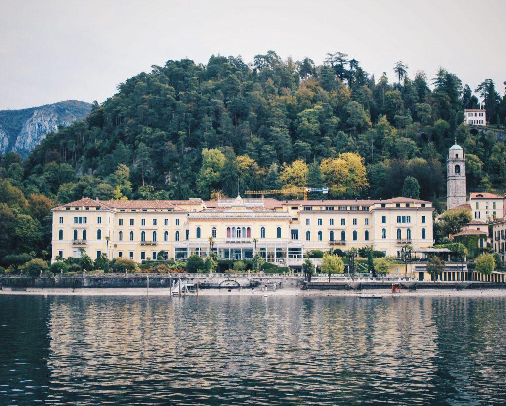 Lake-hopping-Como-Italy