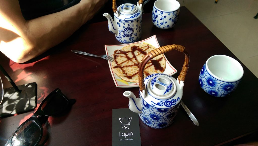 lapin_tea_hoi_an_eats