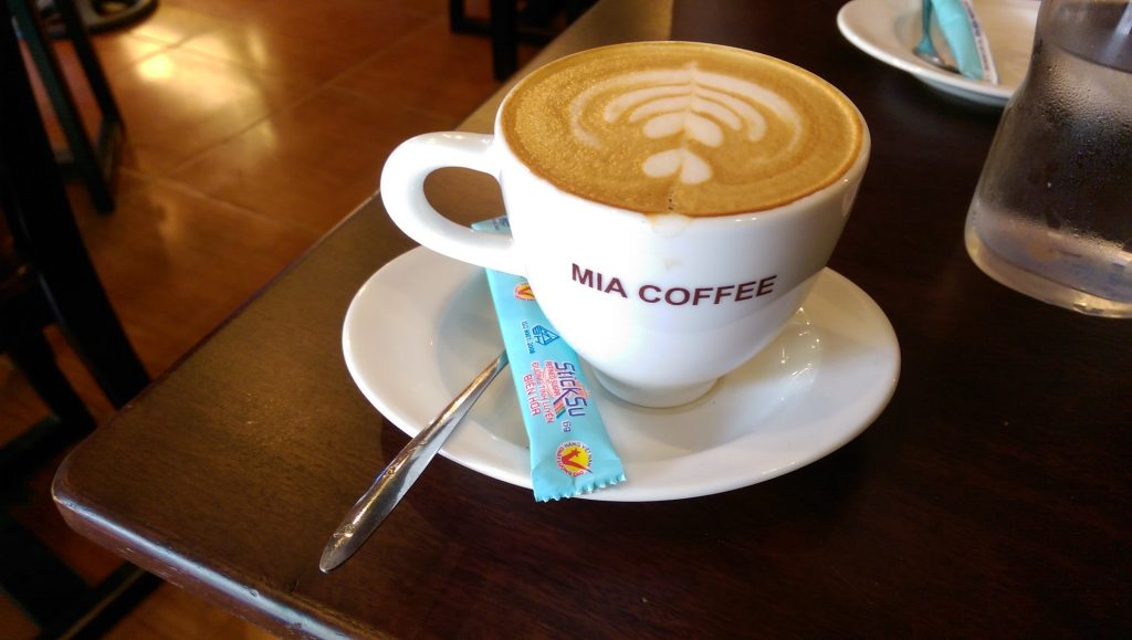 mia_coffee_hoi_an_eats