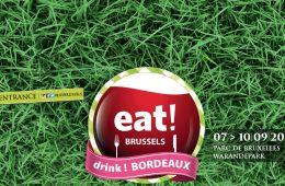 Eat-Brussels-Festival-2017