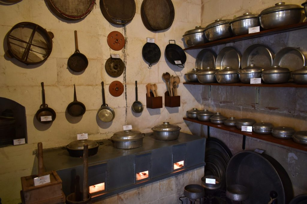 Gaziantep Culinary Museum