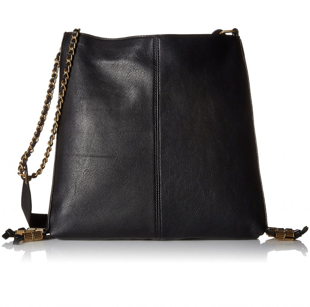 SJP Bayard Convertible Shoulder Bag