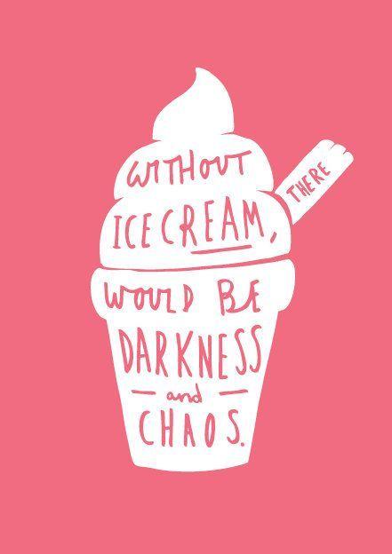 MTF giveaway Ice Cream Dreams