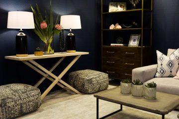 Decorex Durban 2018 Living Space