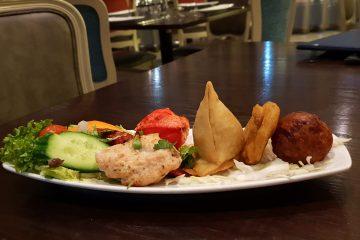 ghazal-indian-restaurant-starter-platter