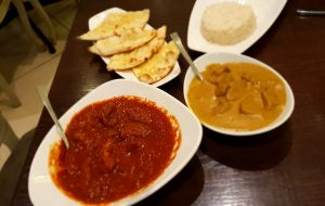 ghazal-indian-restaurant-food