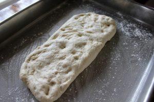 ciabatta-bread-baking