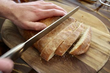 ciabiatta-bread-recipe