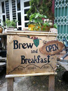 brew-and-breakfast-dalat