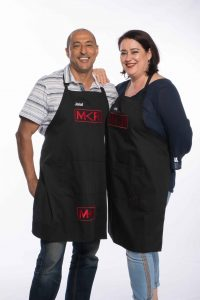 my-kitchen-rules-sa-jalal-adrie-aprons