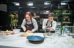 my-kitchen-rules-sa-maritsa-maradine