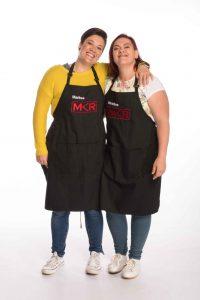 my-kitchen-rules-sa-maritsa-maradine-goodbye