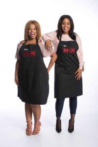 minnie-tee-my-kitchen-rules-sa