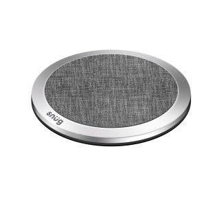 snug-wireless-charger