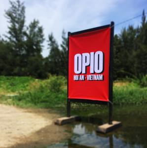 opio-beach-bar-hoi-an