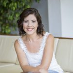 Renate Engelbrecht