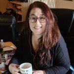 Janice Leibowitz